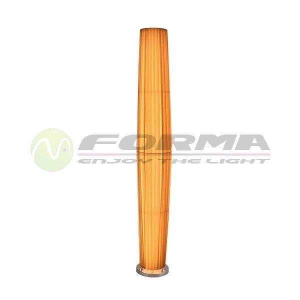 LED podna lampa RGB 24W F2800-24F-2 Cormel FORMA