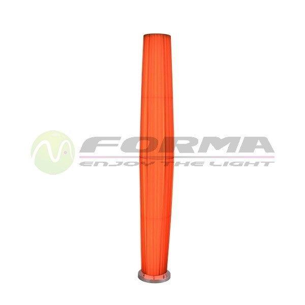 LED podna lampa RGB 24W F2800-24F-3 Cormel FORMA