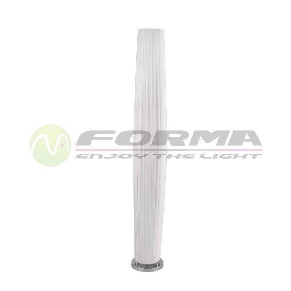 LED podna lampa RGB 24W F2800-24F Cormel FORMA