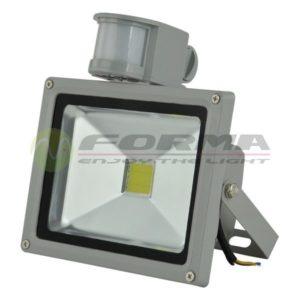 LED reflektor sa senzorom 20W LRA-20S Cormel FORMA