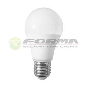 LED sijalica E27 10W LSC-E27-10 Cormel FORMA