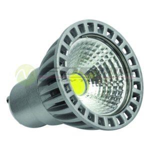 LED sijalica GU10 COB 6W LSA-COB-6 Cormel FORMA