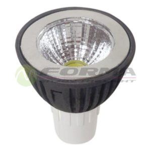 LED sijalica LSA-COB-5D Cormel FORMA