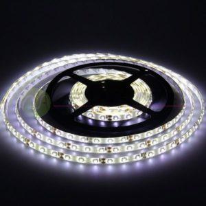 LED traka 4,8W Širina 8mm, Dužina 5m LTA-2835-44 IP20 Cormel FORMA