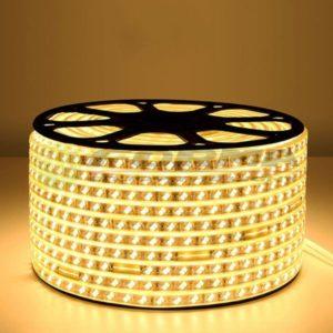 LED traka Širina 12mm, Dužina 100m LCA5730-120-12 Cormel FORMA