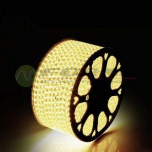 LED traka Širina 5mm, Dužina 100m LCA3014-120-5 Cormel FORMA
