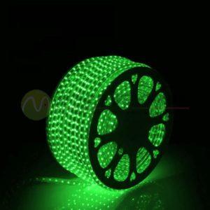 LED traka Širina 5mm, Dužina 100m LCA3014-120-5G Cormel FORMA