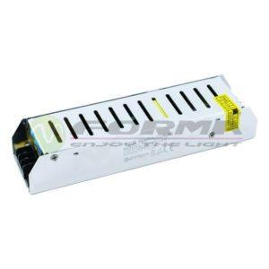 Napajanje za LED trake 150W S-150-12V Cormel FORMA