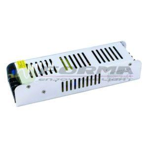 Napajanje za LED trake 200W S-200-12V Cormel FORMA