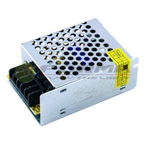 Napajanje za LED trake 40W S-40-12V Cormel FORMA
