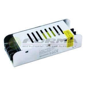 Napajanje za LED trake 60W S-60-12V Cormel FORMA