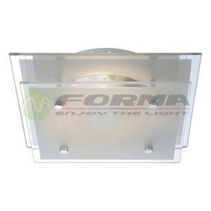 Plafonjera E27 1xMax. 60W F40-011 Cormel FORMA