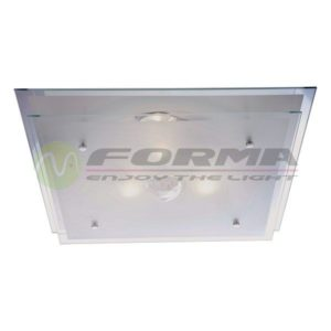 Plafonjera E27 3xMax. 60W F40-013 Cormel FORMA