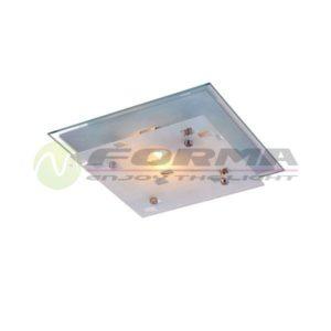 Plafonjera E27 3xMax. 60W F40-423 Cormel FORMA