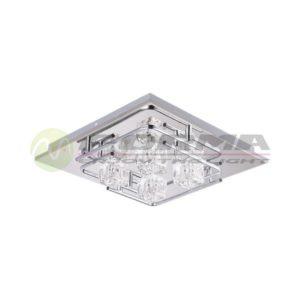 Plafonska lampa 12xG4 12xMax. 20W F5101-12C (2) Cormel FORMA