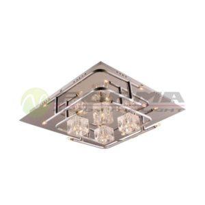 Plafonska lampa 12xG4 12xMax. 20W F5101-12C Cormel FORMA
