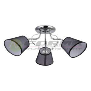 Plafonska lampa E27 5xMax. 60W MD2736-5 Cormel FORMA