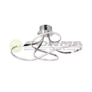 Plafonska LED lampa 45W F2008-45C Cormel FORMA