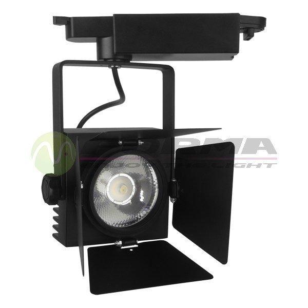 Sinski LED reflektor 25W TL07-25 Cormel FORMA