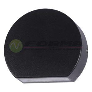 Spoljašnja LED lampa 3W S4316 Cormel FORMA