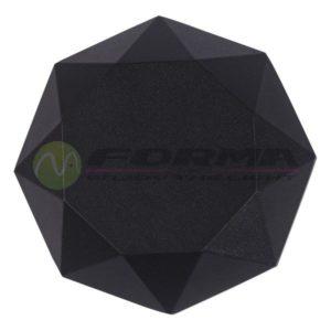 Spoljašnja LED lampa 3W S4318 Cormel FORMA