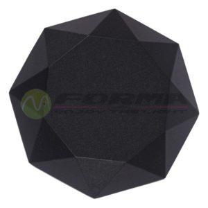 Spoljašnja LED lampa 3W S4319 Cormel FORMA