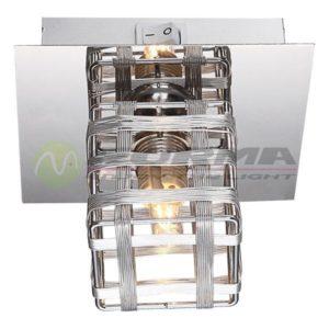 Spot lampa G9 Max. 40W FG915-1 Cormel FORMA