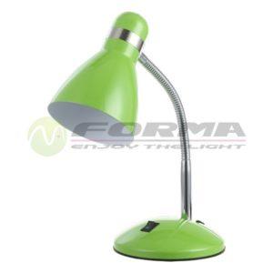 Stona lampa E27 Max. 60W FD7001-1T GR Cormel FORMA