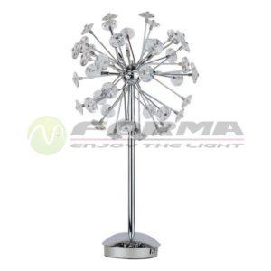 Stona lampa G4 6x20W F5001-6T Cormel FORMA
