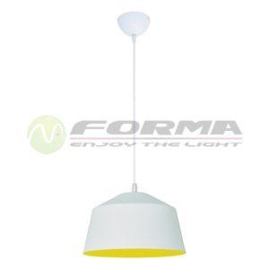 Visilica 1xE27 Max. 60W MP025-27 Cormel FORMA