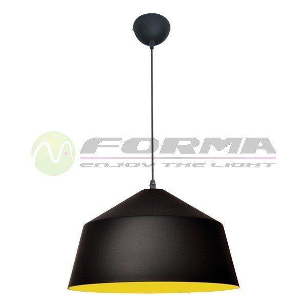 Visilica 1xE27 Max. 60W MP025-42 Cormel FORMA