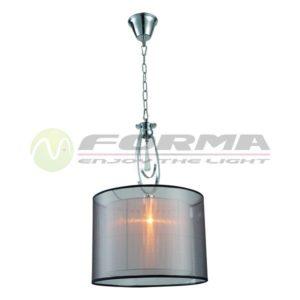 Visilica E27 Max. 60W F7111-1V Cormel FORMA
