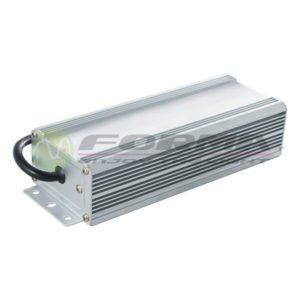 Vodootporno napajanje za LED trake 120W SIP-120-12V Cormel FORMA