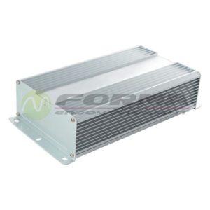 Vodootporno napajanje za LED trake 200W SIP-200-12V Cormel FORMA