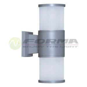 Zidna lampa 2xE27 S4108 Cormel FORMA