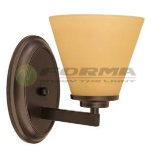 Zidna lampa E27 Max. 60W RZ7107-1 Cormel FORMA