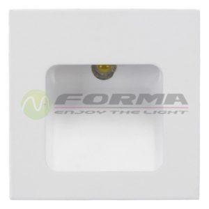 Zidna LED lampa LU-06-1 Cormel FORMA