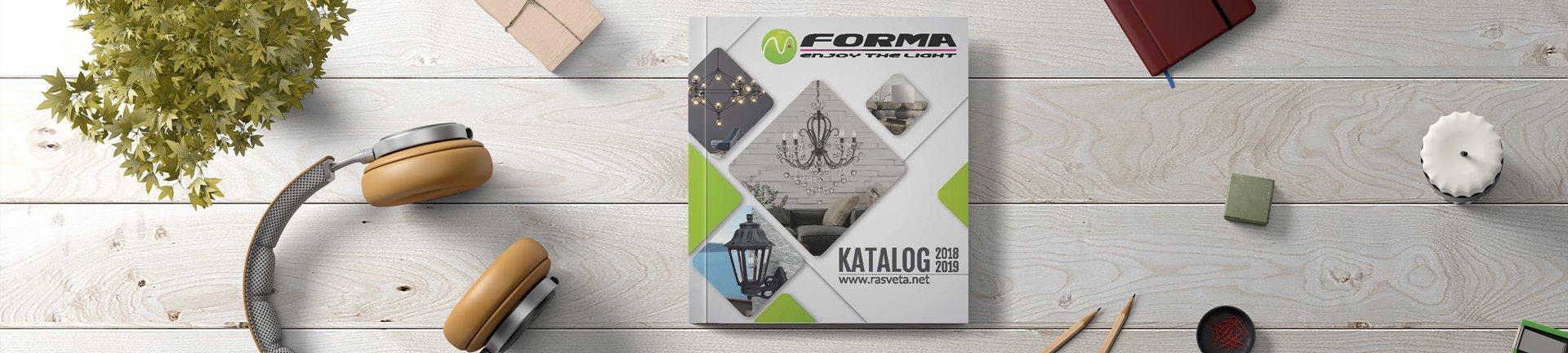 katalog proizvoda 2018-2019