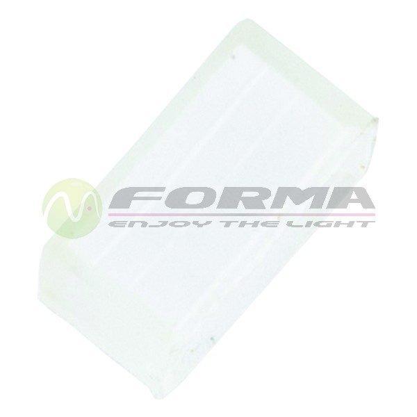 Kapica za LED traku LCA 2