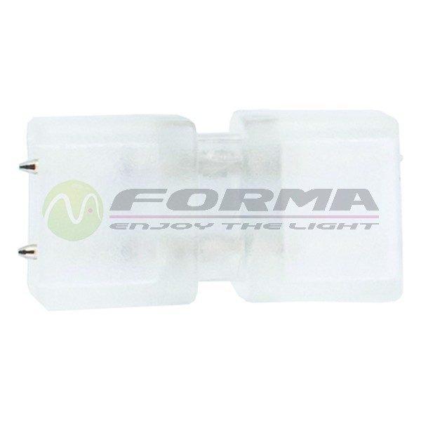 Nastavak za LCA-3014-120-5 2 spoj CORMEL FORMA